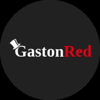 Gastonred bewertungen