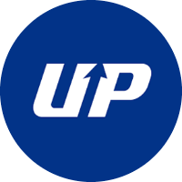 UPbit reviews