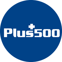 Reseñas de Plus500.ie