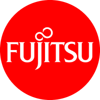 Fujitsu avaliações