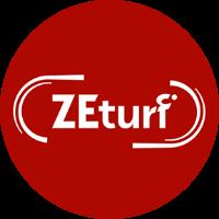 ZEturf отзывы