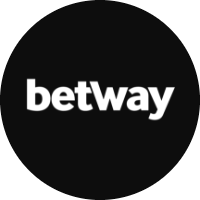 Betway reviews