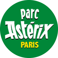 Parc Astérix reviews
