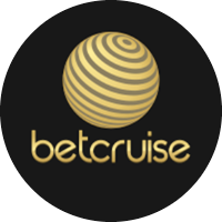 Betcruise.com reviews