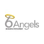 6angels reviews