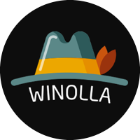 Winolla reviews