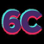 6C Marketing reviews