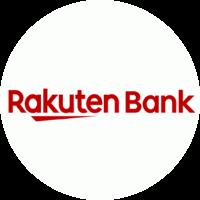 Rakuten Bank şərhlər