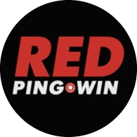 Red Ping.Win reviews