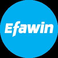 EFAWIN şərhlər