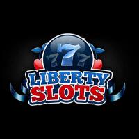 Liberty Slots reviews