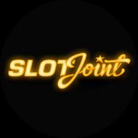 Slotjoint отзывы