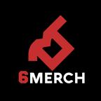 6merch reviews