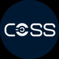 Coss.io anmeldelser