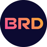 Brd.com bewertungen