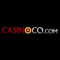 CasinoCo Opinie