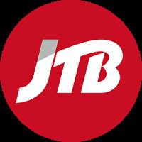 JTB.co.jp rəyləri