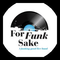 For Funk Sake reviews