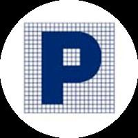 PhillipFutures.com.sg reseñas