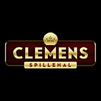 ClemensSpillehal reviews