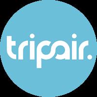 Tripair.jp bewertungen