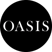 OASIS-stores bewertungen