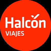 Halcón Viajes bewertungen