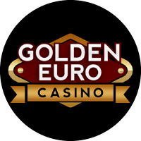 Golden Euro bewertungen