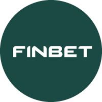 Finbet.kz reviews