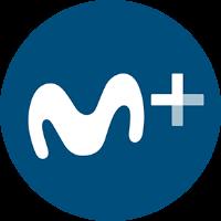 Movistarplus.es avaliações