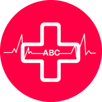 Abc First Response reviews