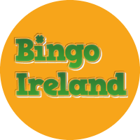 Bingo Ireland reviews
