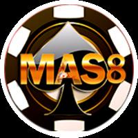 MAS8 avaliações