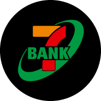 SEVEN BANK отзывы