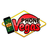 Phone Vegas reviews