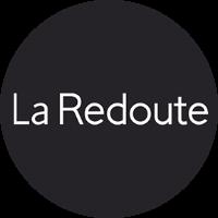 LaRedoute.fr reviews