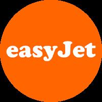 Easyjet reviews