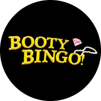 Booty Bingo reviews