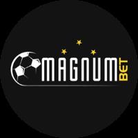 Magnumbet Opinie