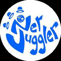 NetJuggler bewertungen