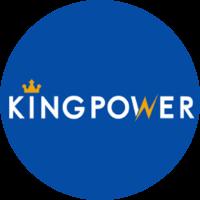 KingPower reviews