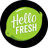 HelloFresh.au reviews