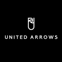 UNITED ARROWS LTD bewertungen