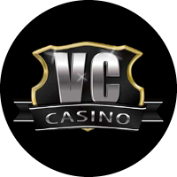 Vegas Crest Casino reviews