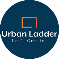 Urban Ladder reviews