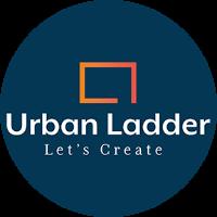 Urban Ladder şərhlər