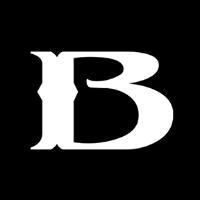 Barbados Casino reviews