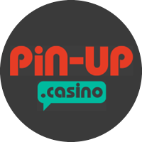 Pin-up.casino reviews