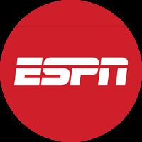 ESPN anmeldelser