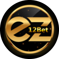 EZ12BET reviews
